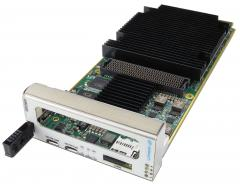 FPGA/FMC Carriers
