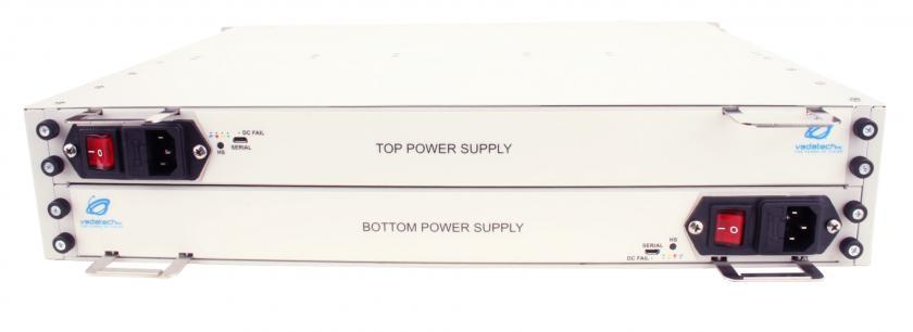power amc 12.5