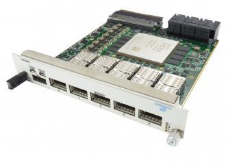 AMC584 –Virtex UltraScale+ FPGA with Zone 3, AMC
