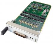 AMC099 - AMC 24-channel Isolated (12 drive, 12 sink) Output Module