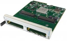 AMC502 - FPGA Carrier with Dual FMC, Kintex-7, AMC
