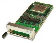 AMC514 - AMC FPGA Carrier for FMC, Virtex-6