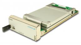 "AMC624 - 2.5"" Dual/Single SATA III Drive, 6 Gbps"