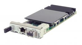 AMC732 - Cavium CN66xx Packet Processor AMC