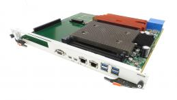 ATC125 - PCIe Gen 3 ATCA Carrier with Intel Core X-series Processor