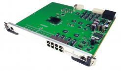 ATC809 - Low Cost 26 Port ATCA Switch