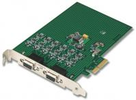 PCI900 - RGB Video Driver