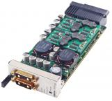 UTC010 - MicroTCA DC Power Module, 792W
