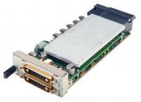 UTC012 - DC Power Module, 241W or 460W