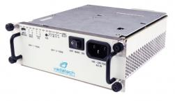 UTC018 - AC Power Module, 1000W