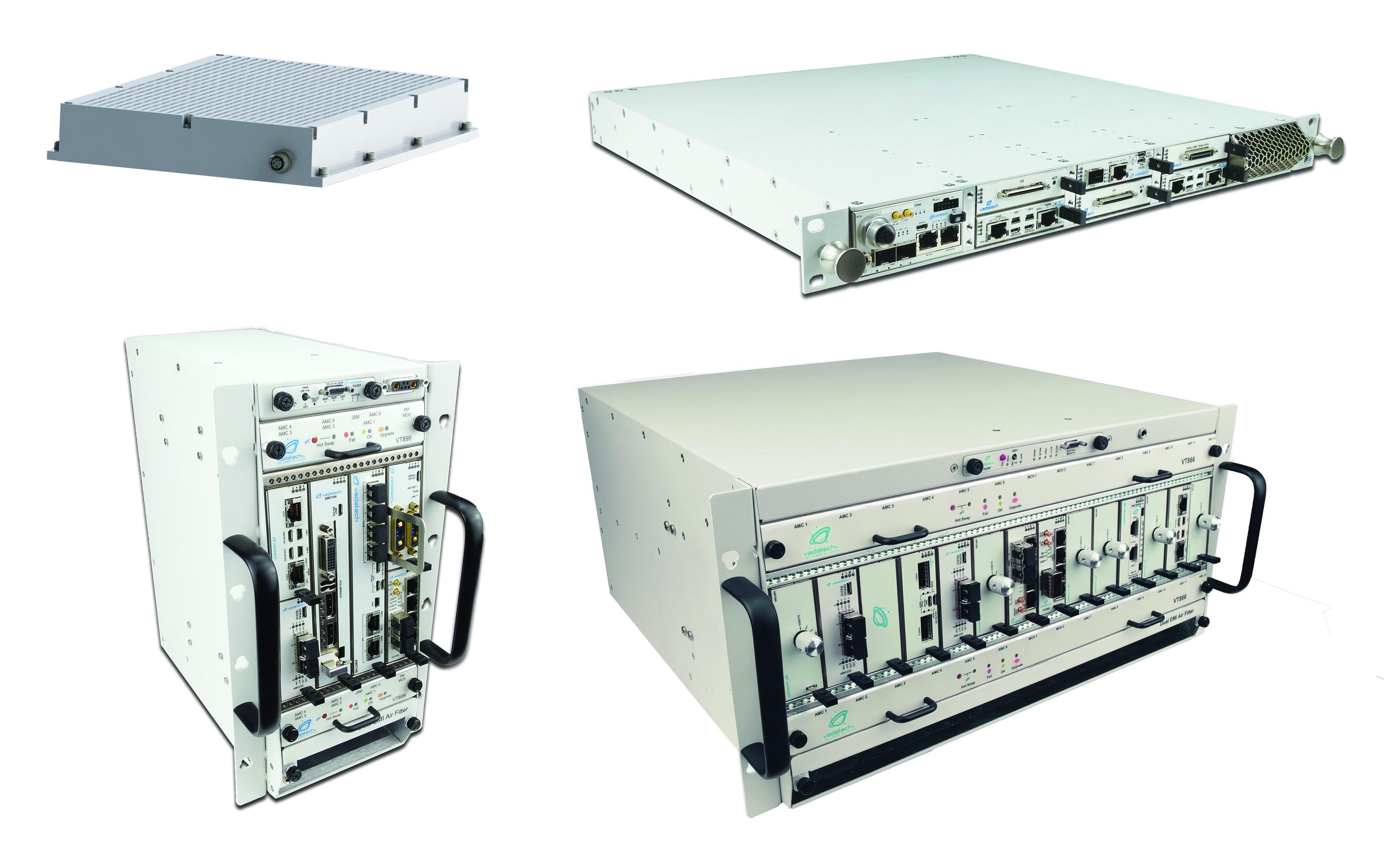 RADAR processing, SIG-INT systems, CRISR, EW, electronic